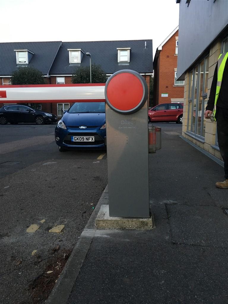 barrier (3)