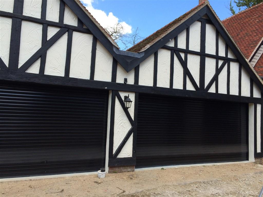 insulated_rs_garage_door (1)