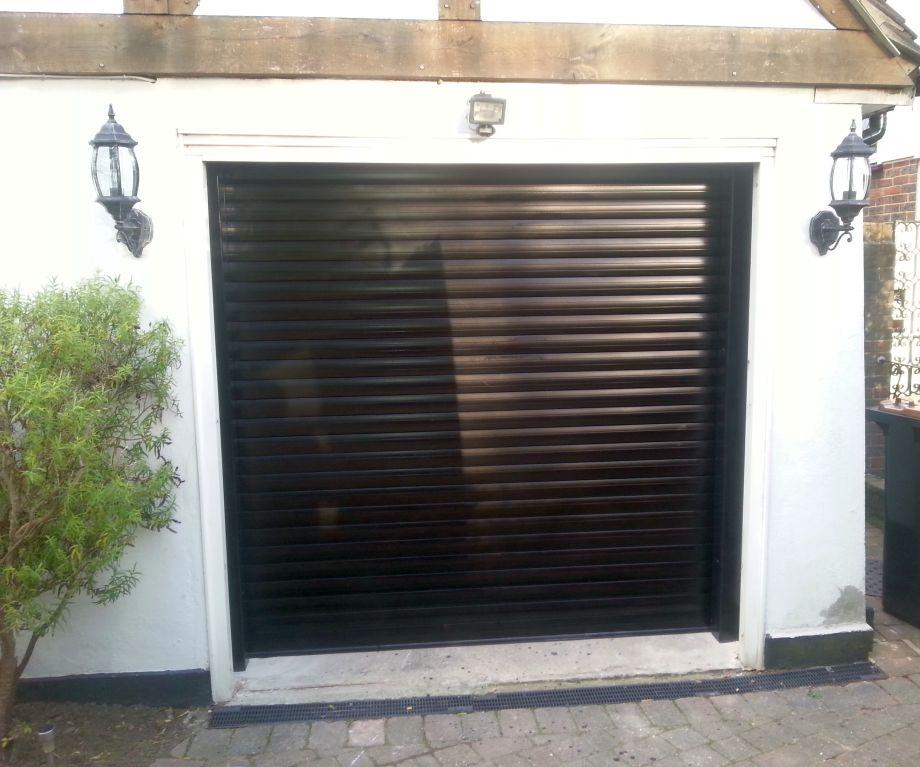 insulated_rs_garage_door