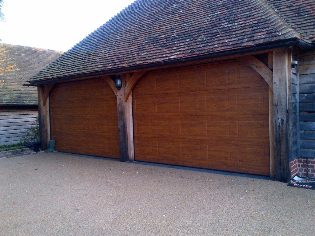 sectional_garage_door1