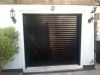 insulated_rs_garage_door
