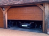 sectional_garage_door2