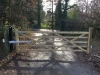 swing_gate_2