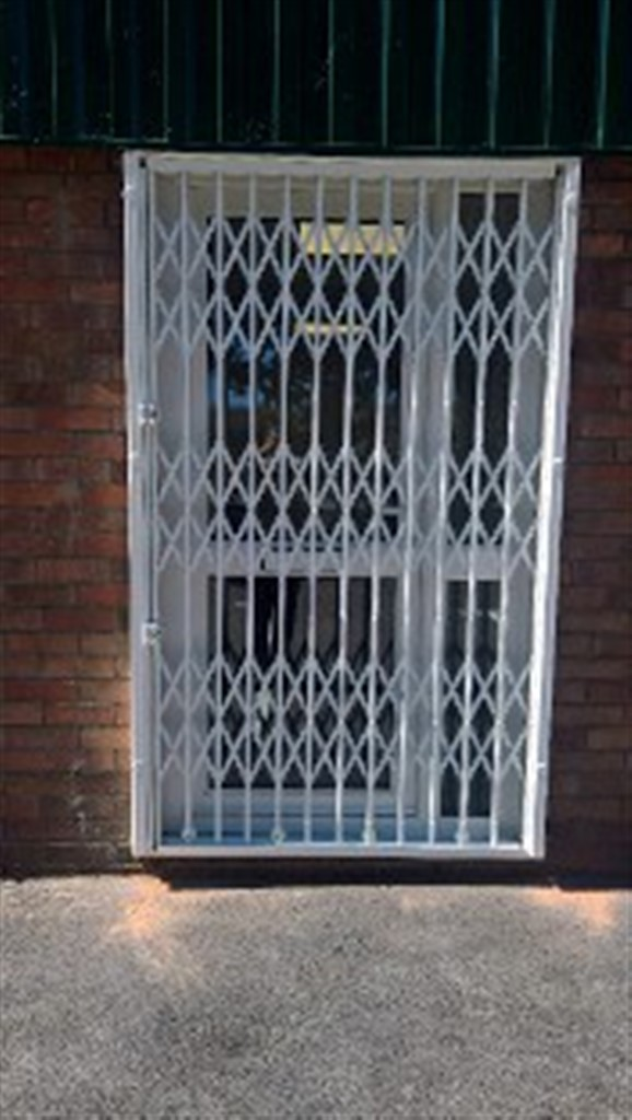 collapsible_security_grilles (1)
