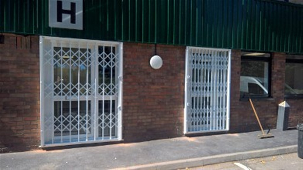 collapsible_security_grilles (2)
