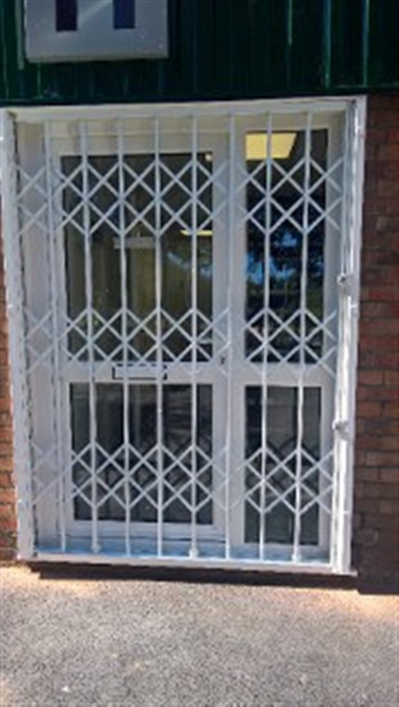 collapsible_security_grilles (3)