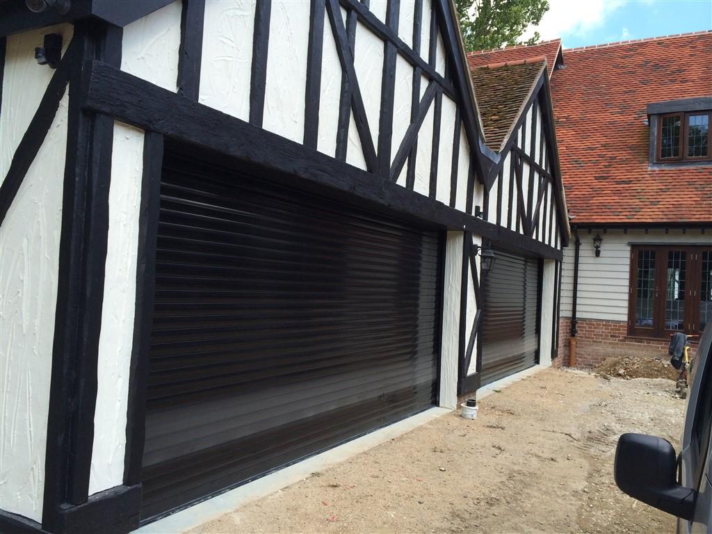 insulated_rs_garage_door (2)