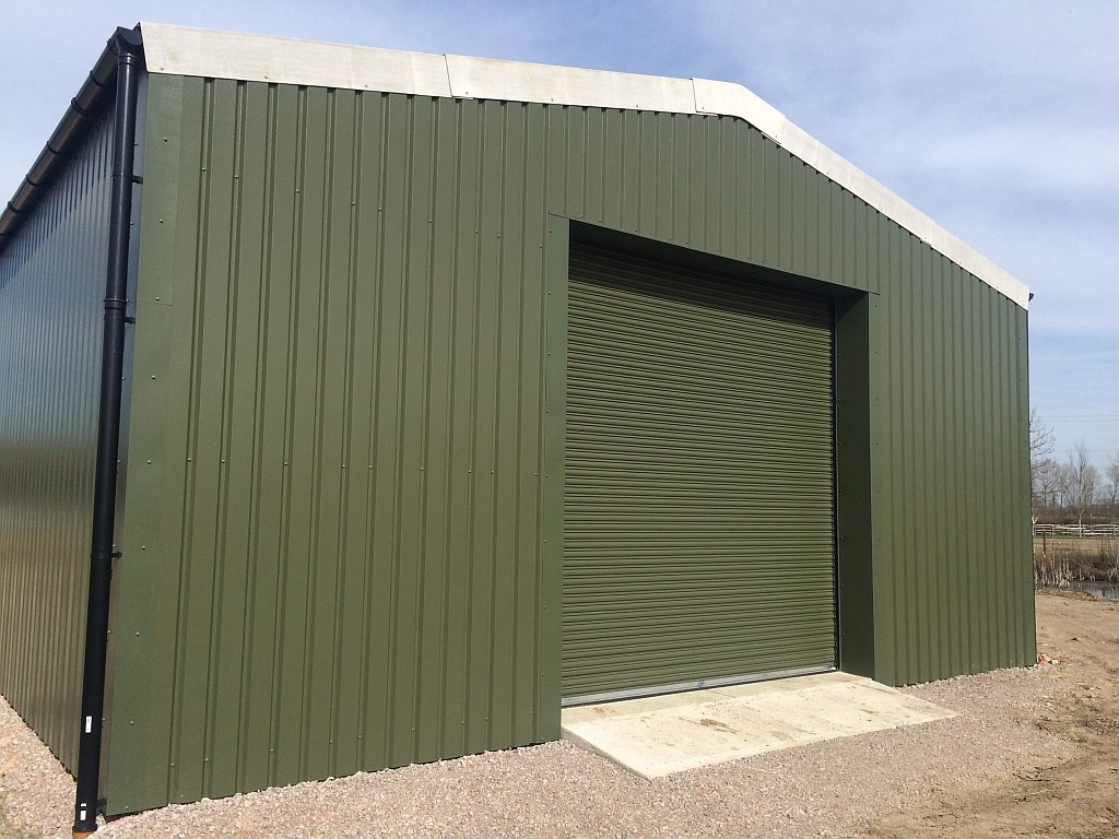 rs_powder_coated_all_olive_green