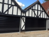 insulated_rs_garage_door (1)