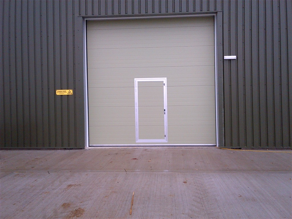 sectional_passdoor (1)