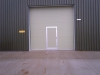 sectional_passdoor (1)