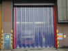 strip_curtain_1