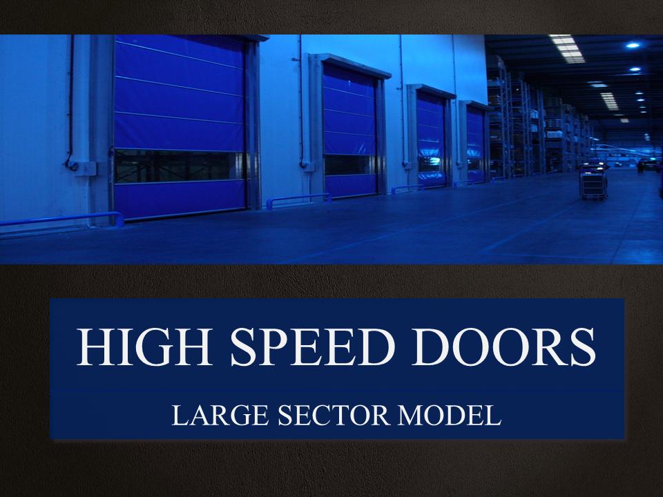 highspeeddoors_slide03
