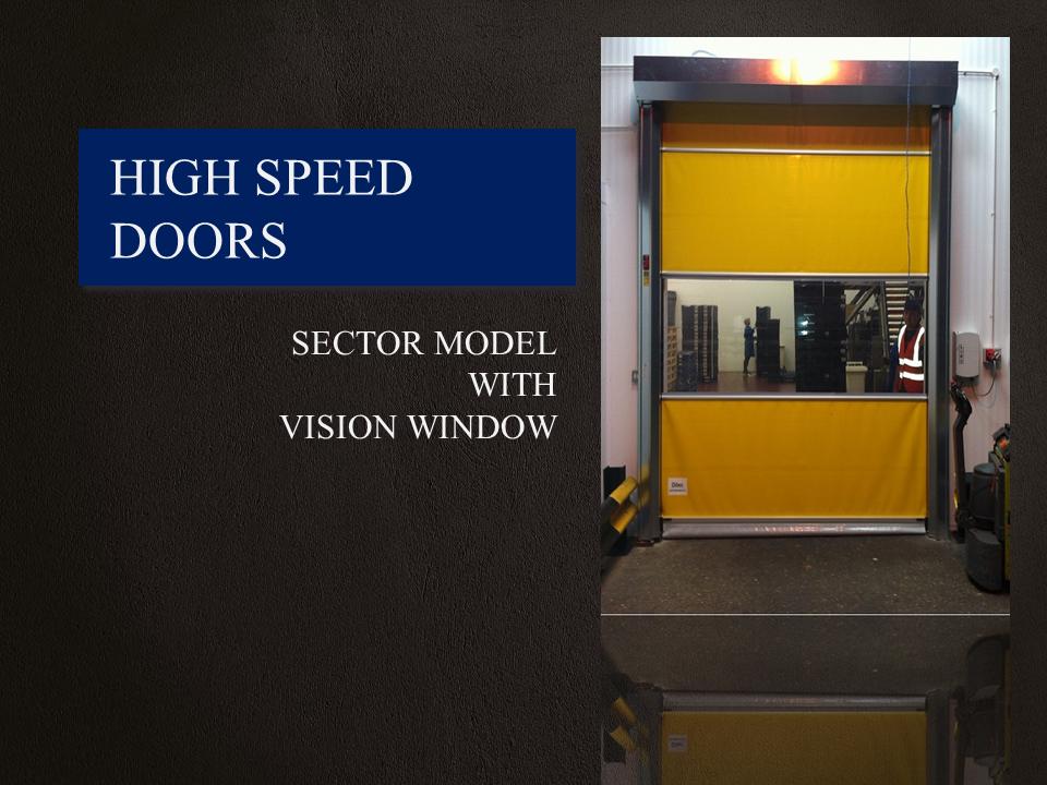 highspeeddoors_slide07