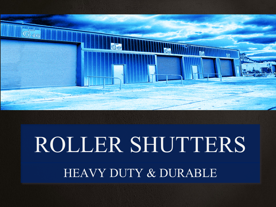 roller_shutters_Slide02