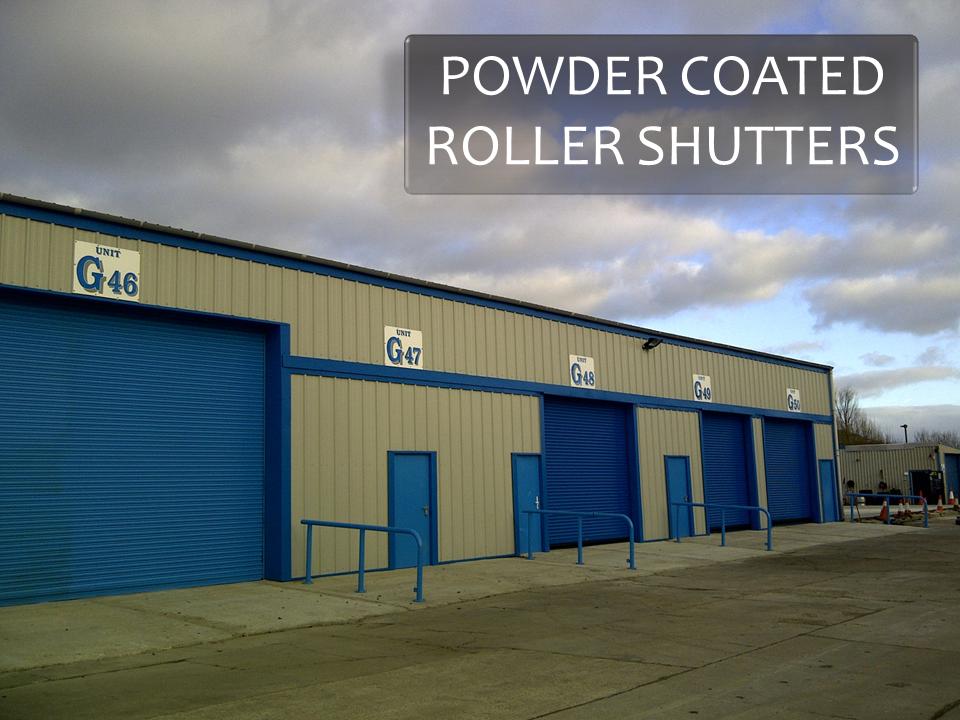 roller_shutters_Slide03