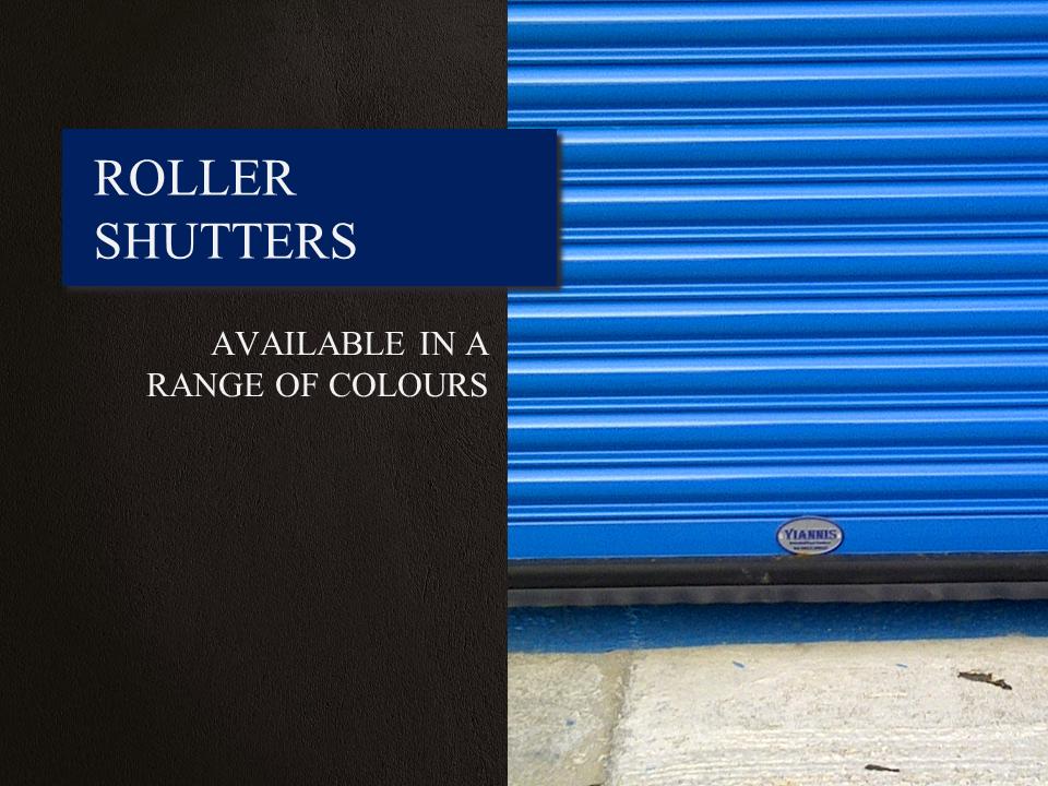 roller_shutters_Slide04
