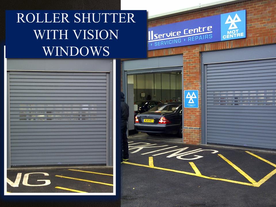 roller_shutters_Slide05