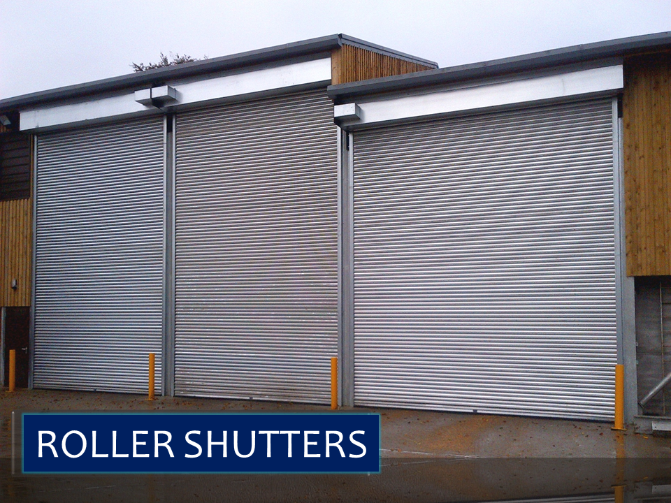 roller_shutters_Slide06