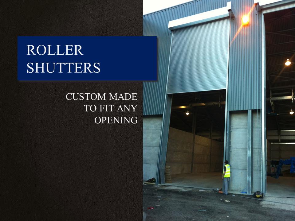 roller_shutters_Slide08