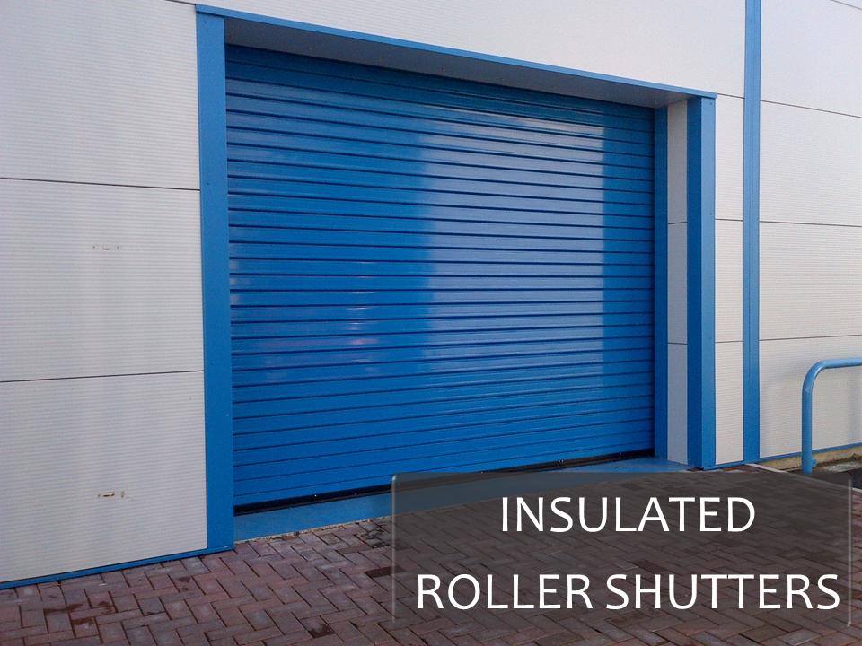 roller_shutters_Slide09