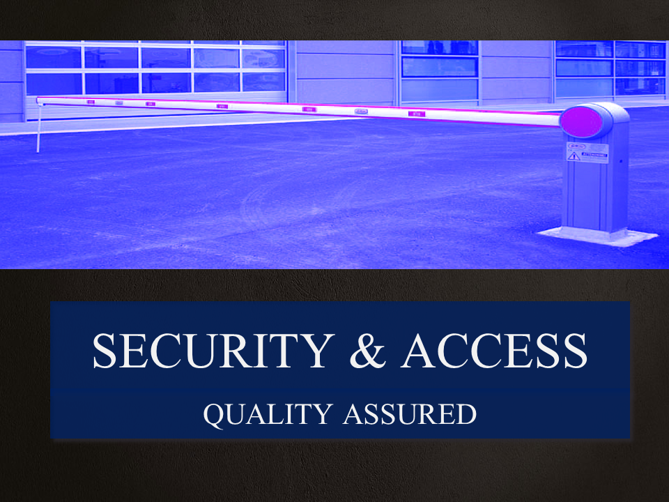 security&access_Slide02