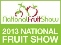 nationalfruitshow13